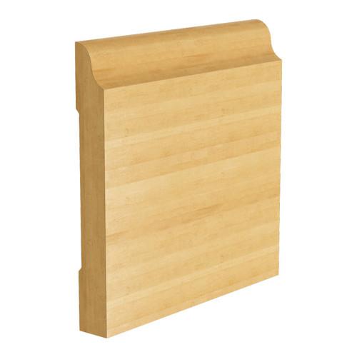 Baseboard (GM410)