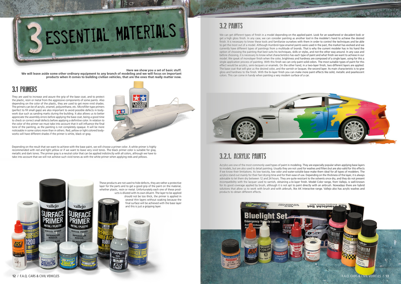 cars faq guide professional user manual ebooks u2022 rh gogradresumes com Speed Guide FAQ Curling Wand