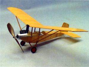 Balsa Airplanes Megahobby Com