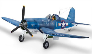 P-51B Mustang Fighter 1:72 Plastic Model Kit ACADEMY