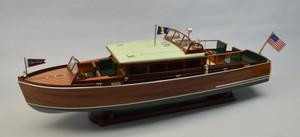 Wooden Ship Models -- MegaHobby com