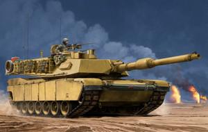 1/16 Military Models -- MegaHobby com