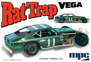NASCAR, Dragsters, and Funny Cars -- MegaHobby com