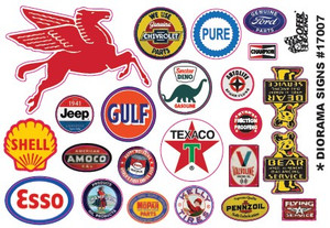 image about Printable Perk a Cola Labels known as Vehicle Decals --