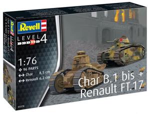 Revell Germany at MegaHobby com