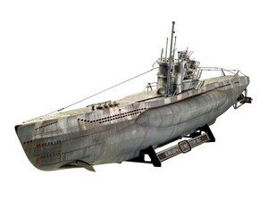 Landing Ships and Vehicles -- MegaHobby com