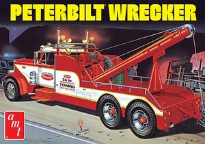 Trucks and Trailers -- MegaHobby com