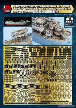 Model Ship Detail Parts -- MegaHobby com