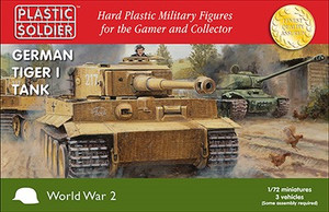 Plastic Military Model Kits and Resin, Photo Etch