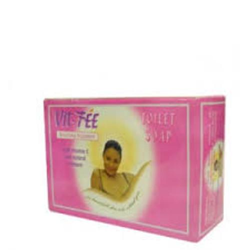 Vit Fee Soap 200g