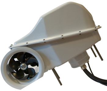 SXP80/185T 12V Speed Control Ext Stern Thruster Kit