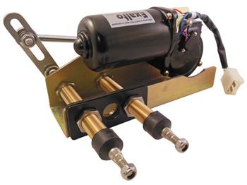 Wiper motor 255BS 55Nm
