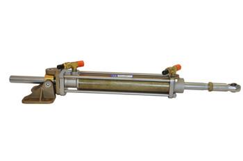 "HC5804 Power Steering Cylinder Add 2"" x 11"" Stroke"