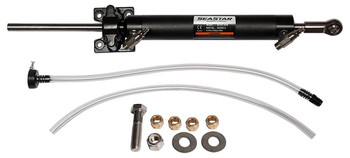HC5312-3 Seastar Inboard Steering Cylinder BA 125 ATM