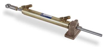 Capilano HC5349 Inboard BA 150-7 TMB Rod End Ball Joint Hydraulic Boat Cylinder