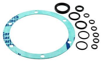 HS5176 Seal Kit For HH5270/71/72/61/62 Helms