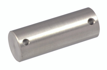 HP6076 Pin Clevis for K-31 K-3 K-4 and PSK-10-C Cylinder 6 Each