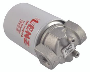 SeaStar HP5815 Oil Filter For Marine Power Steering System
