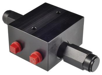HP5822 Power Steering Pressure Relief