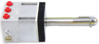 Hynautic H-21-01 Helm Pump