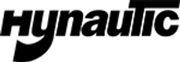 KS-14 SEAL KIT for K51