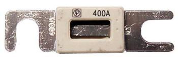 ANL Fuse - 400 Amp For SE80 (12V), SE150, SE170, 200TC-32V SMANL400