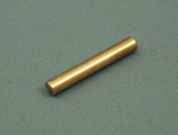 DRIVE PIN FOR 35S PROPELLER 4 X 23.5mm
