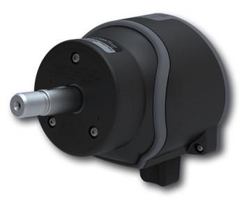SeaStar HH6490-3 PRO Sport Plus Tilt 2.0 Hydraulic Boat Helm Pump