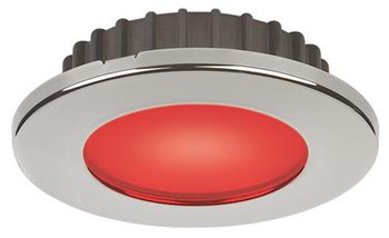 Hatteras PowerLED Red