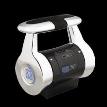 ZF Control Head Minicommand 4000 Series Single Screw Analog 4100