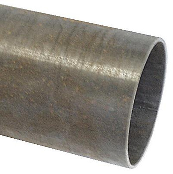 SM10016 Steel Bow Tunnel 247 x 1500 x 7.5mm - Length: 59.0""