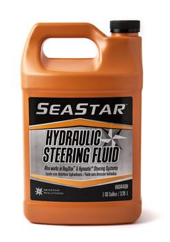 SeaStar Solutions 1 Gal Hydraulic Steering Fluid - HA440H