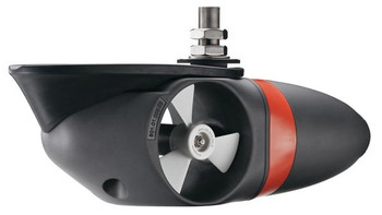 Side-Power EX75S single bow or stern thruster 24v