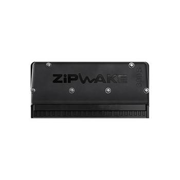 Zipwake ZW2011145 Dynamic Trim Control System Kit - Box 300S