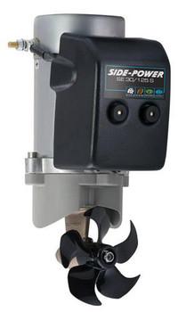 Side-Power SE30 Complete Bow Thruster Kit