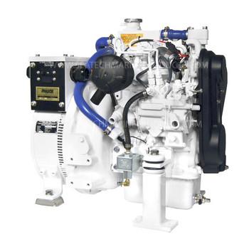 generators phasor marine generators seatech marine products inc rh seatechmarineproducts com Marine Diesel Generators Kohler Generators