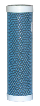 OIL/WATER SEPARATOR FILTER ELEMENT