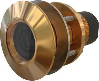 Lumishore LM600255 TIX402 Lumicam HD Underwater Camera - Interchangeable