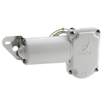 W10 (Standard) Wiper Motor 24V RC524992