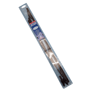 "Roca 18"" Wiper Blade (Blister Pack) RC520518"