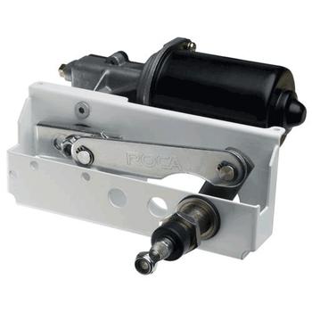 W25 Wiper Motor RC531016