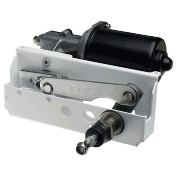 W25 Wiper Motor RC531035
