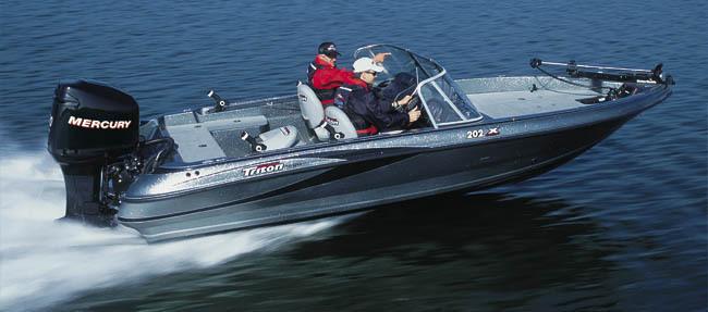 autopilotboat.jpg