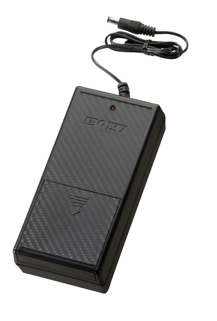 BOXY Battery Pack