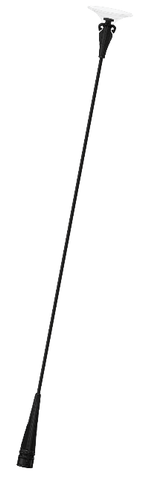 DURABALLOON STEM WITH UPPER CUP