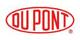dupont-02.jpg