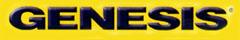 uvex-genesis-header.jpg