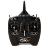 Spektrum DXe Transmitter Only