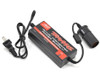 Traxxas 2976 AC To DC Power Supply Adapter