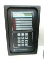 GE Multilin 269 Plus Motor Management Relay 269PLUS-W-100P-HI Software & Manual